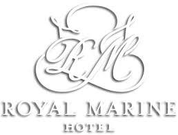 hotel dun laoghaire royal marine hotel south dublin