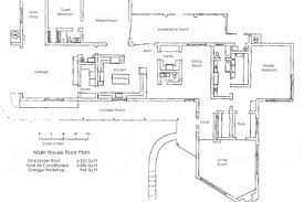 floor plans with guest house terrific house plans with guest house ideas best idea home