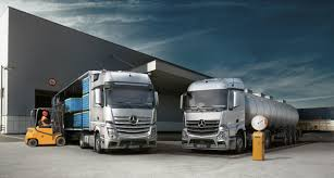 semi truck configurator mercedes benz trucks front axle systems
