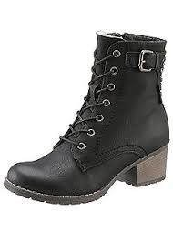 rieker s boots australia shop for rieker shoes boots womens at lookagain