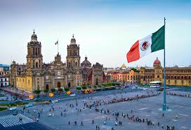 Best City Flags Top 10 Things To Do In Mexico City