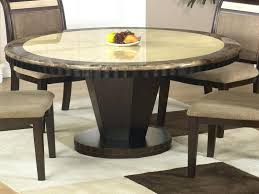 round marble dining table and chairs round marble dining table 214 round dining table marble table round