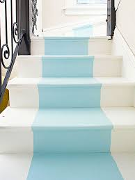 stair ideas 9 awesome painted stair ideas