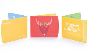 gift card carriers gift cards and card carriers matt moulis design