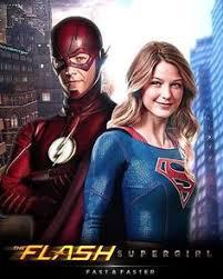 Seeking Temporada 1 Descargar Descargar Supergirl Temporada 1 Español Hd 720p Mega