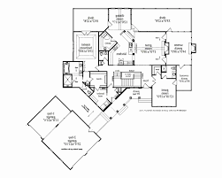 pretty plans for guest house house plans with breezeway to guest house beautiful house plans with