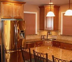 kitchen molding ideas 55 amazing crown molding ideas for all ceilings and rooms