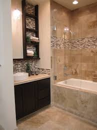 bathroom bathroom designs bathroom tile design ideas bathroom