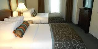hotels with 2 bedroom suites in savannah ga savannah hotels staybridge suites savannah airport extended