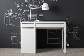 si e bureau ikea bureaux enfant chaises de bureau pour les petits