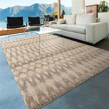 Ikat Runner Rug Carpet U0026 Rugs Gray Pattern Ikat Rug For Unique Floor Decor Ideas