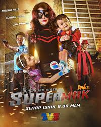 download film hantu comedy indonesia ryujin juwara and 6 other malaysian superheroes you should know by now