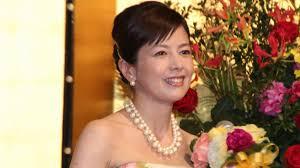 沢口靖子の裸の画像 20060227230233.jpg