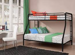 build bunk beds at kmart stylish bunk beds at kmart u2013 modern