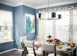 blue dining room ideas blue dining room ideas on home interior design ideas