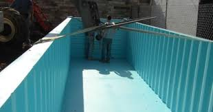 20 cool shipping container swimming pools container pool house