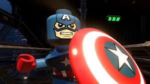 lego marvel super heroes 2 marvel super heroes lego com