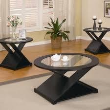 bobs furniture coffee table sets bobs furniture coffee table writehookstudio com