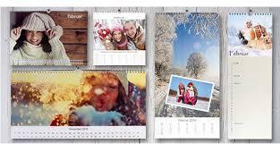 persã nliches hochzeitsgeschenk weihnachten zeit der geschenke kinder jugend und familie