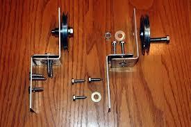 Sliding Closet Door Lock Sliding Closet Door Lock Exclusive Idea Sliding Closet Door Locks