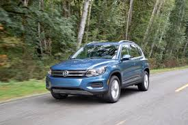 volkswagen touareg 2017 price confirmed the old volkswagen tiguan will become the tiguan limited