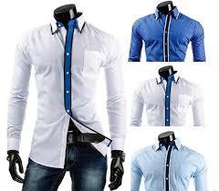 black friday dress shirts black friday dress shirt sale u2013 dress ideas