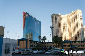 mgm signature 2 bedroom suite floor plan 3 bedroom suites in las vegas best party for groups cheapest