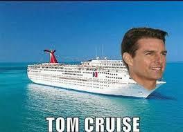 Carnival Cruise Meme - th id oip 8znoxcntbeqfloc t havahafw