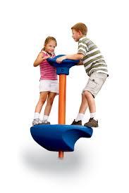 whirligig playworld systems inc playground pinterest