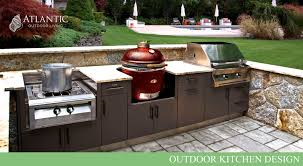 simple outdoor kitchen ideas outdoor grill island kits simple outdoor kitchen ideas modular