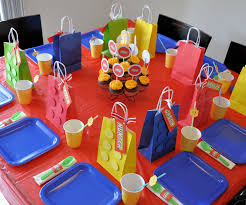 halloween party supplies clearance 108 best 4th birthday party images on pinterest 4th birthday