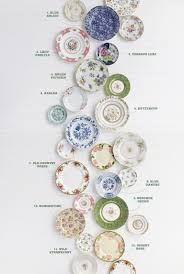 vintage china vintage china patterns mforum