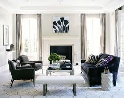 home themes interior design breathtaking asymmetrical interior design with modern theme