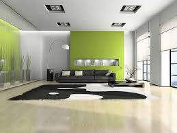 painting a house interior interior house painting ideas green white comqt