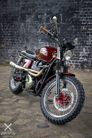 best 25 triumph bikes ideas on pinterest triumph motorbikes