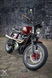 best 25 triumph bikes ideas on pinterest triumph motorbikes