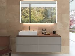 Duravit Bathroom Furniture Products By Duravit Archiproducts