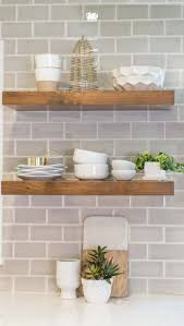 modern tile backsplash ideas for kitchen kitchen kitchen ideas