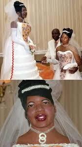 wedding cakes fail 12 pics curious funny pics daily