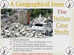 ks3 geography year 8 physical bundle 1 by gjdavis27 teaching