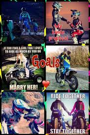 464 Best Atv U0026 Atc Images On Pinterest Dirtbikes Honda And Atvs
