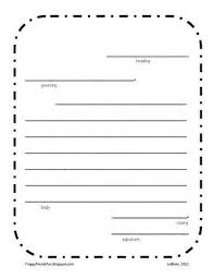 best 25 letter template for kids ideas on pinterest abc kids