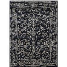Anthropologie Area Rugs Anthropologie Alondra Rug Polyvore