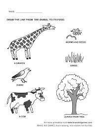 preschool worksheets free preschool printable worksheets 4 kids
