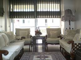 small space ideas living spaces living room sets designer living