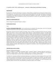 Entry Level Network Technician Resume Auto Body Technician Resume Resume For Your Job Application