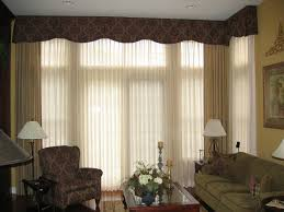 Valances For French Doors - nice unique window treatments unique window treatments for