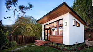 super small houses super insulated small homes super small tiny house super efficient