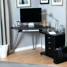 file cabinet storage small desk with file drawer medium size of