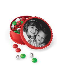 candy packaging ideas martha stewart